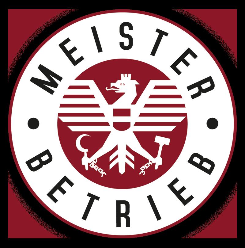 Fliesenleger, Fliesenhandel, Meisterbetrieb in Spittal in Kärnten