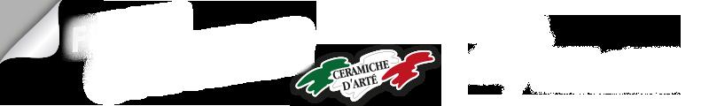 Fliesen Gatterer Logo, 25 Jahre Jubiläum